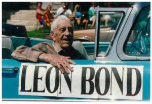 leon-bond-parade